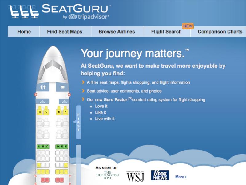 Passe-temps_Avion_SeatGuru