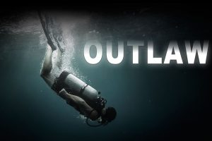 Aqualung Outlaw